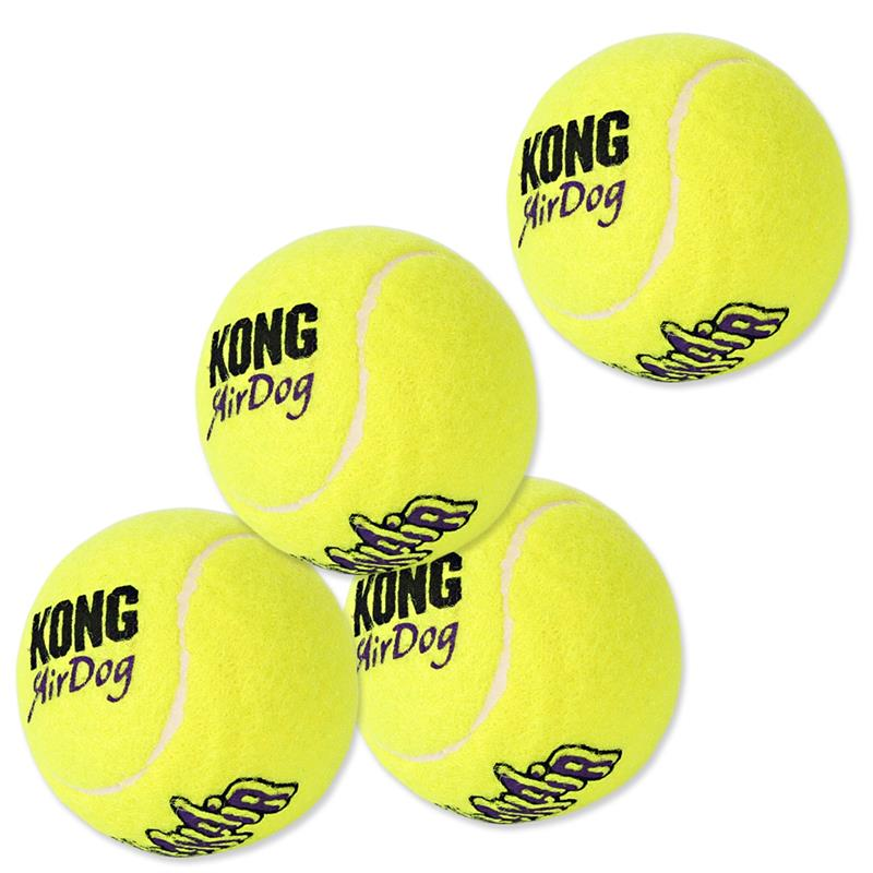 26030-1-tennis-ball-set-for-ball-machines-from-dogtrace.jpg