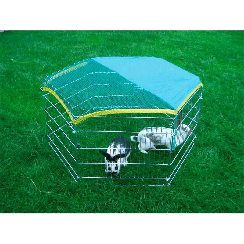 26200-2-rabbit-pen-60cm-high-hexagonal.jpg
