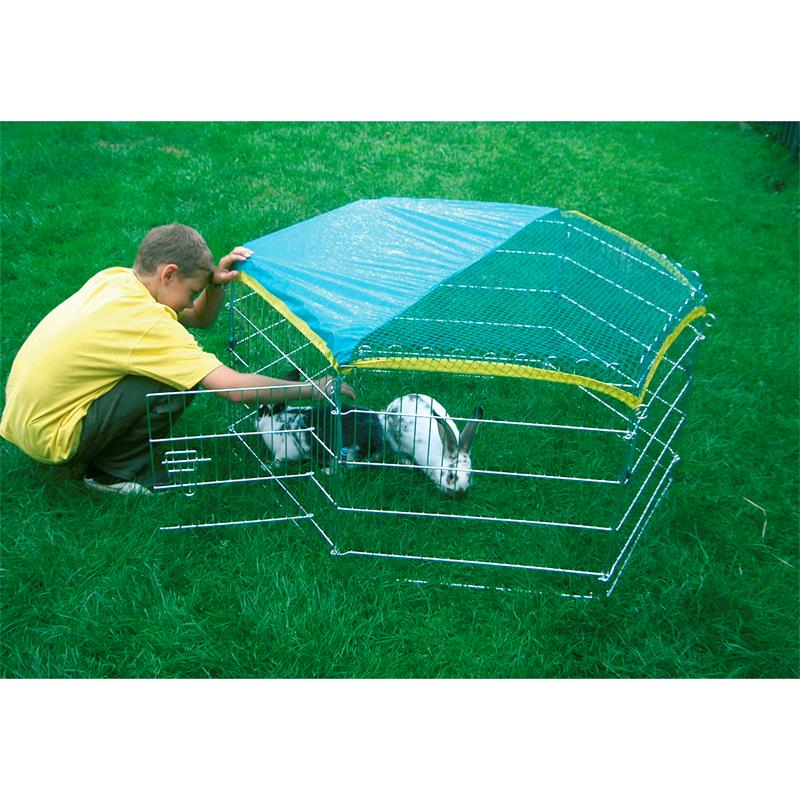 26200-3-rabbit-pen-60cm-high-hexagonal.jpg