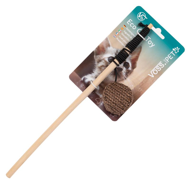 26252-2-voss-pet-eco-cat-toy-no-feather.jpg