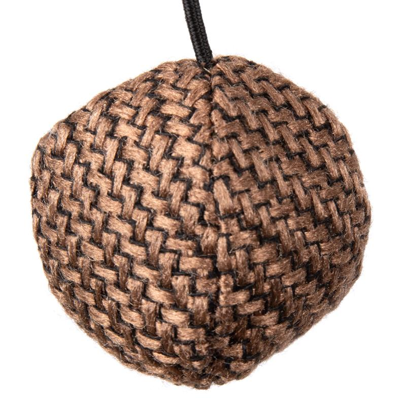 26252-4-voss-pet-eco-cat-toy-no-feather.jpg