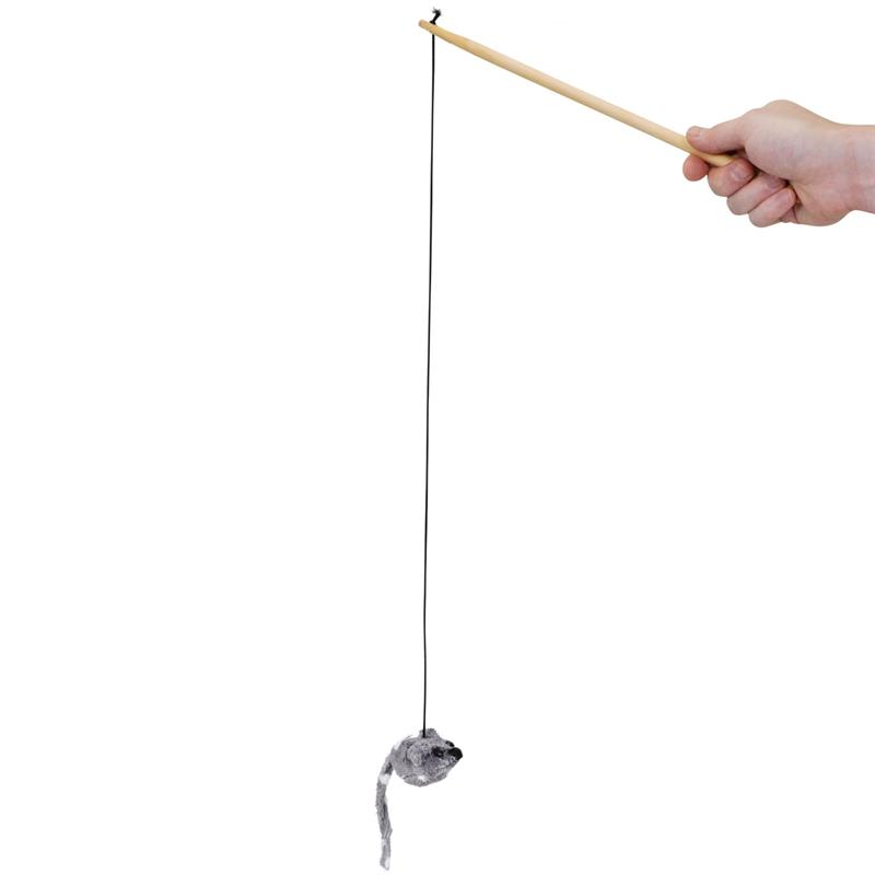 26254-2-voss.pet-eco-cat-toy-ed-cat-play-fishing-rod.jpg