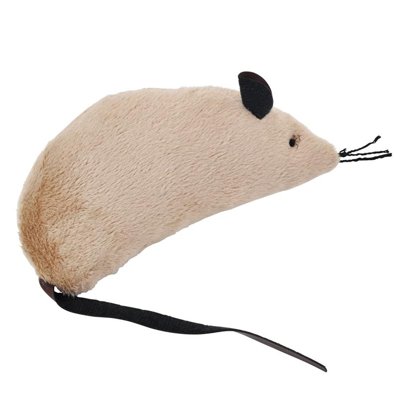 26257-1-voss.pet-eco-cat-toy-gus-cat-toy-fabric-mouse.jpg