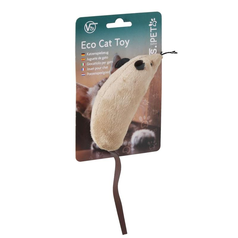 26257-3-voss.pet-eco-cat-toy-gus-cat-toy-fabric-mouse.jpg