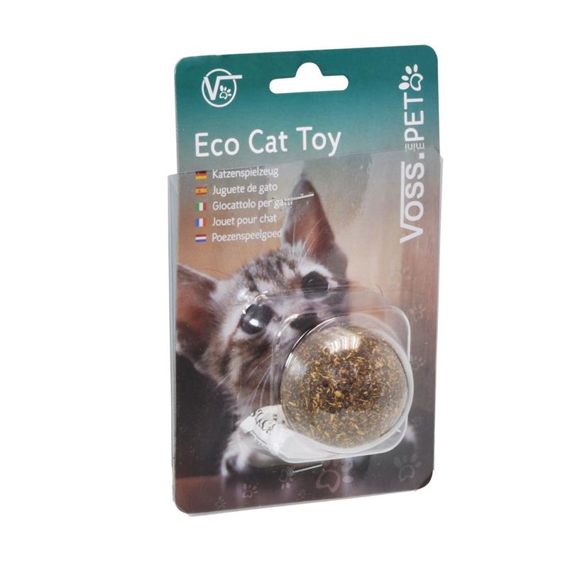 26258-3-voss.pet-eco-cat-toy-ivy-catnip-ball.jpg