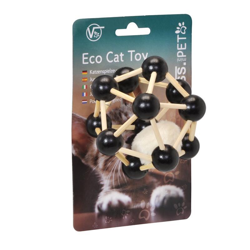 26262-3-voss.pet-eco-cat-toy-noa.jpg