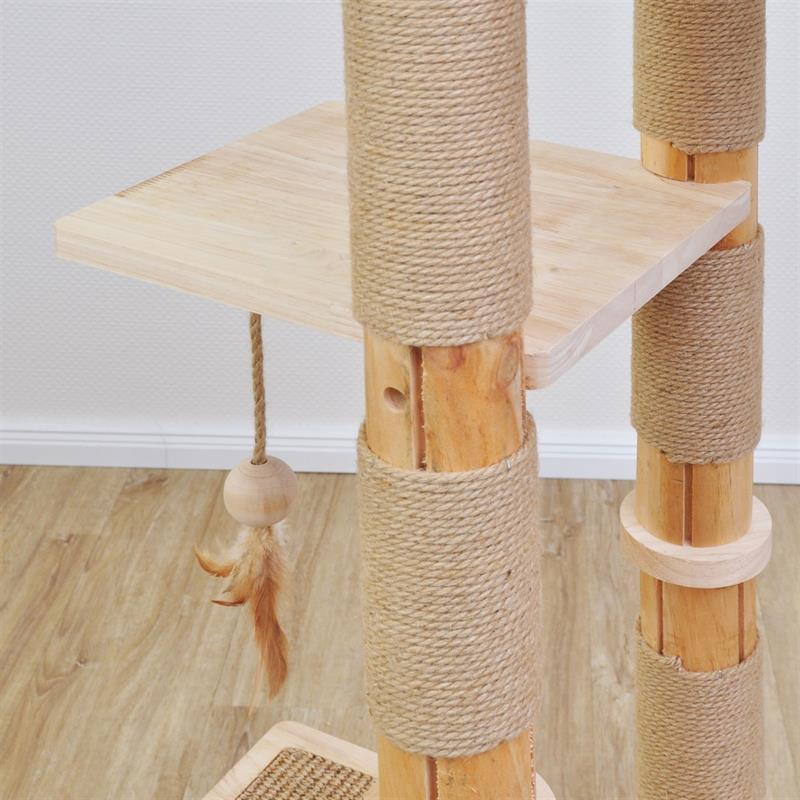 26505-5-voss.pet-garfield-eco-cat-tree-scratcher.jpg