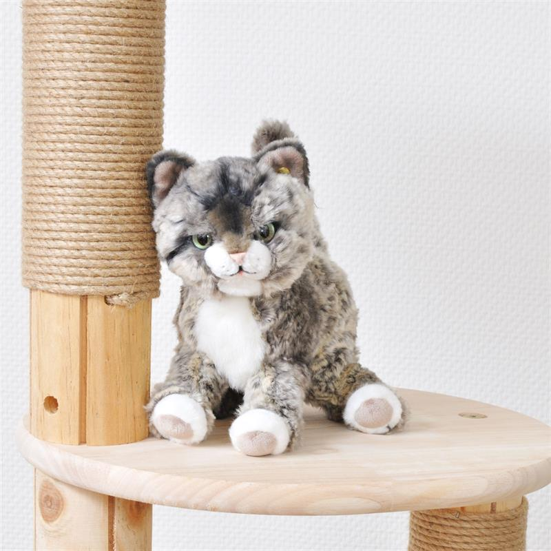 26506-10-voss.pet-simba-eco-cat-tree-scratcher.jpg