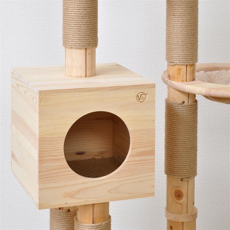 26506-8-voss.pet-simba-eco-cat-tree-scratcher.jpg