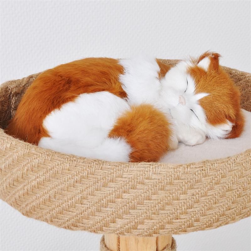 26506-9-voss.pet-simba-eco-cat-tree-scratcher.jpg