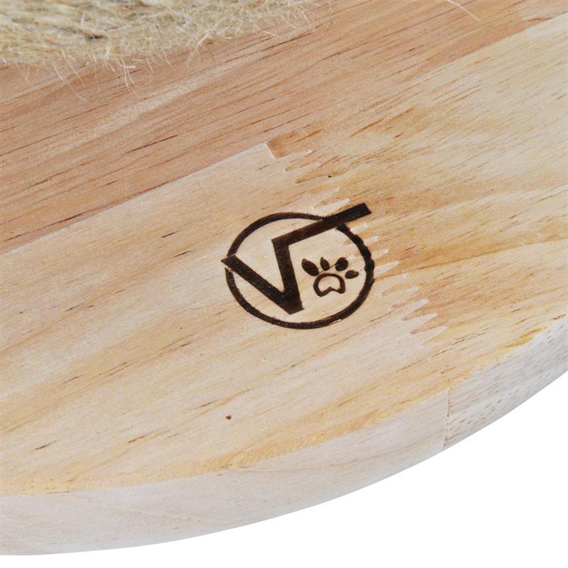 26511-4-voss.pet-vesta-eco-cat-tree-scratcher.jpg