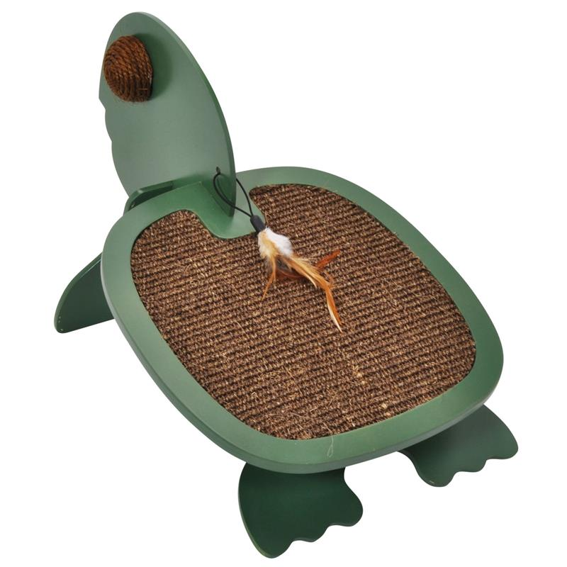 26514-2-voss-pet-cat-scratcher-thor-the-turtle.jpg