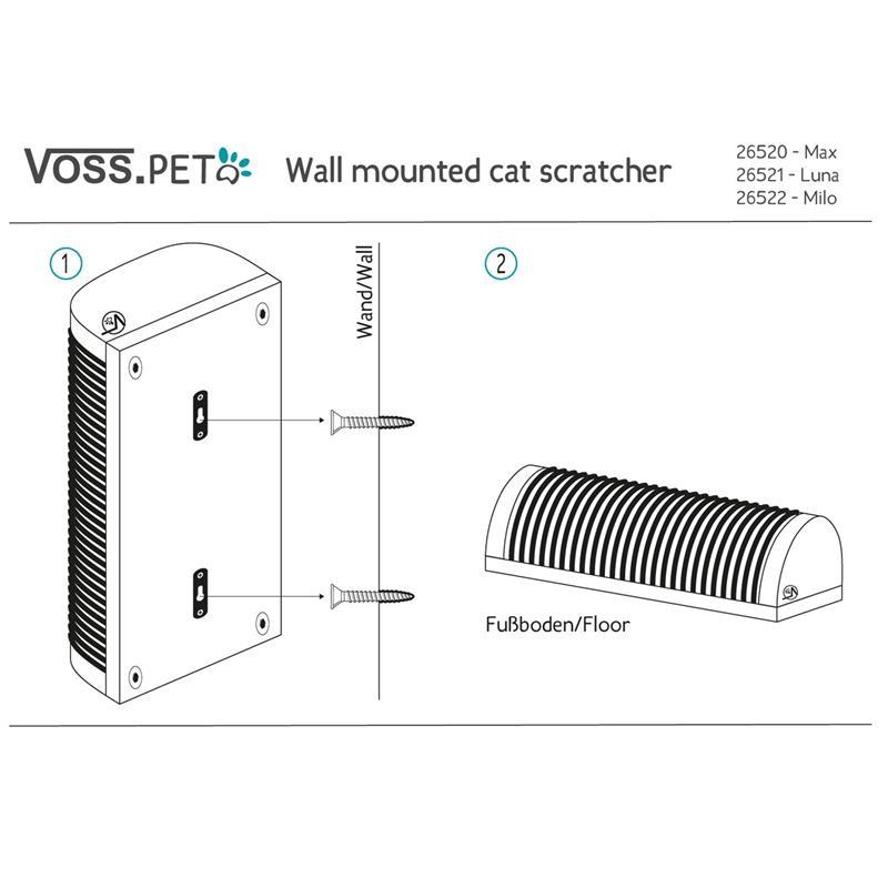 26520-5-voss.pet-max-eco-cat-tree-scratcher.jpg