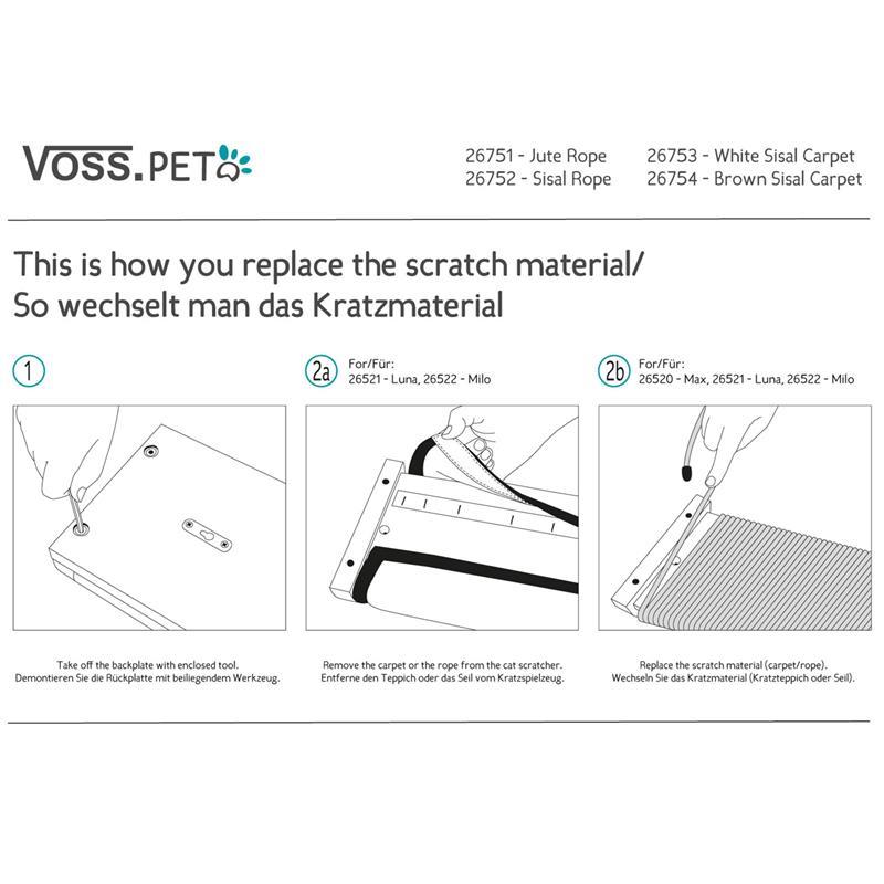 26520-6-voss.pet-max-eco-cat-tree-scratcher.jpg