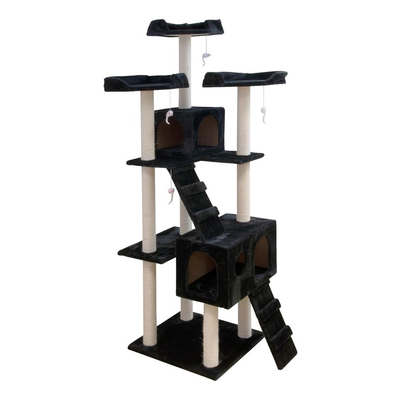 26610-1-voss.pet-ollie-cat-tree-black.jpg