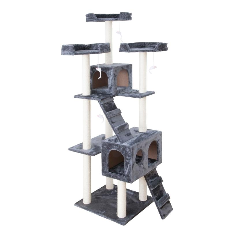 26610-1-voss.pet-ollie-cat-tree-dark-grey.jpg