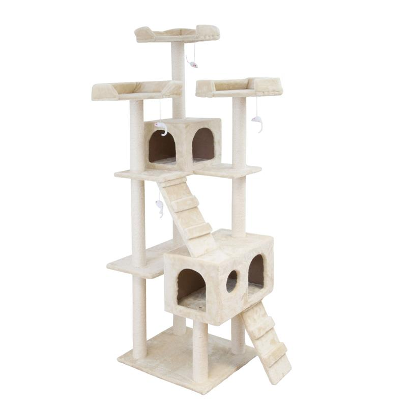 26610-1-voss.pet-ollie-cat-tree-light-beige.jpg