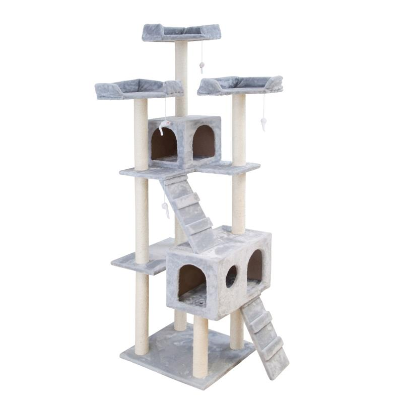 26610-1-voss.pet-ollie-cat-tree-light-grey.jpg