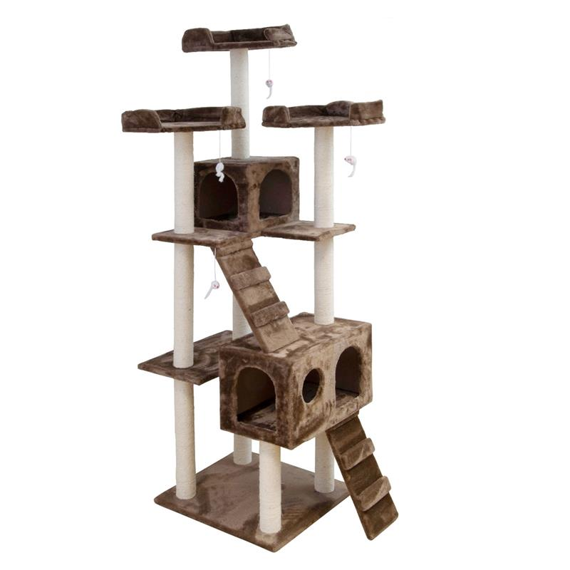 26610-1-voss.pet-ollie-cat-tree-mocha.jpg