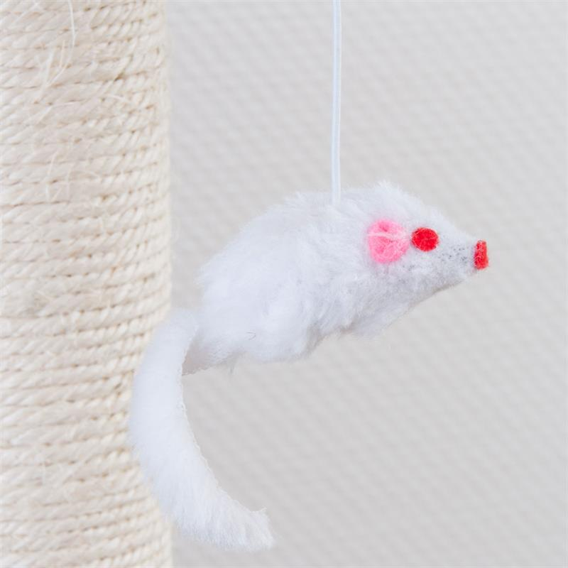 26610-10-voss.pet-ollie-cat-tree-light-grey.jpg