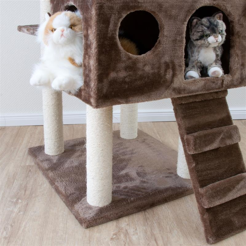 26610-11-voss.pet-ollie-cat-tree-mocha.jpg