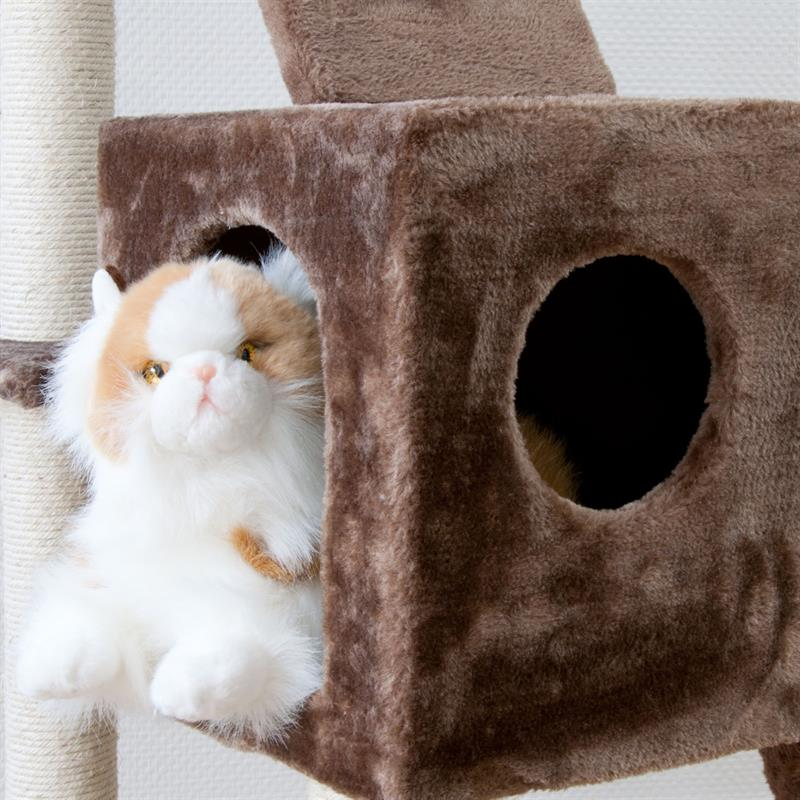 26610-12-voss.pet-ollie-cat-tree-mocha.jpg