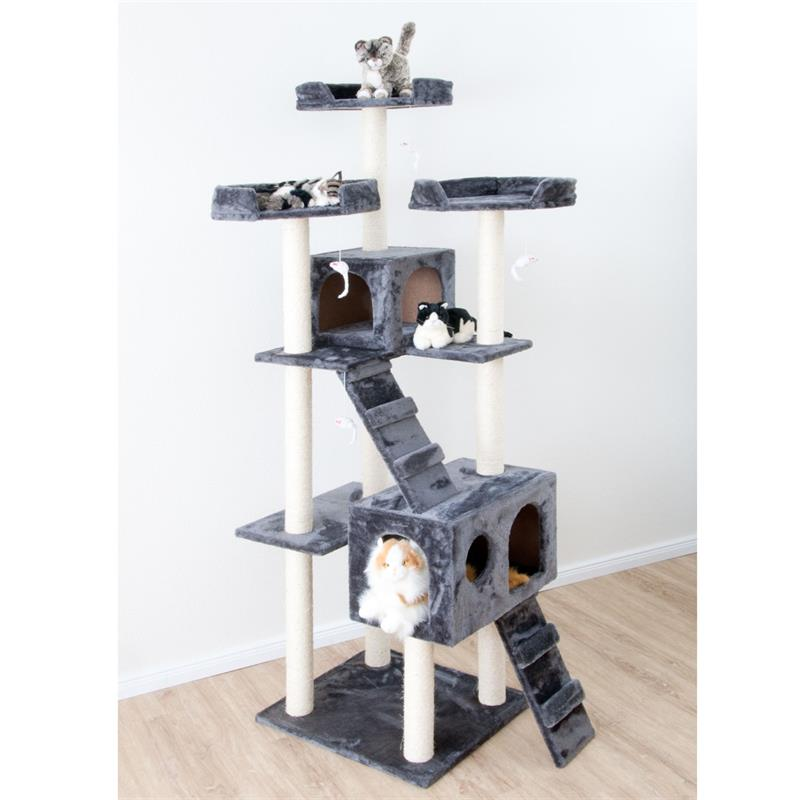 26610-2-voss.pet-ollie-cat-tree-dark-grey.jpg
