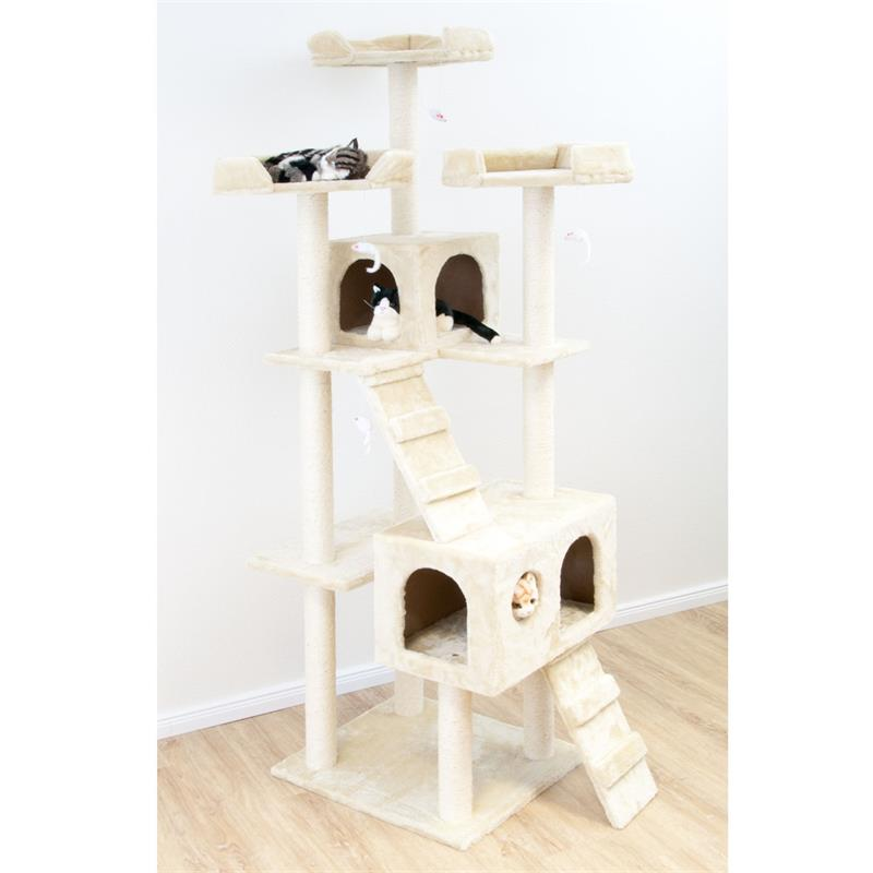 26610-2-voss.pet-ollie-cat-tree-light-beige.jpg