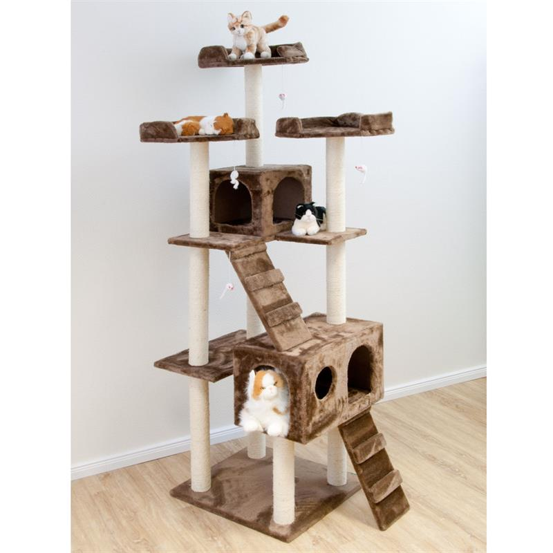 26610-2-voss.pet-ollie-cat-tree-mocha.jpg