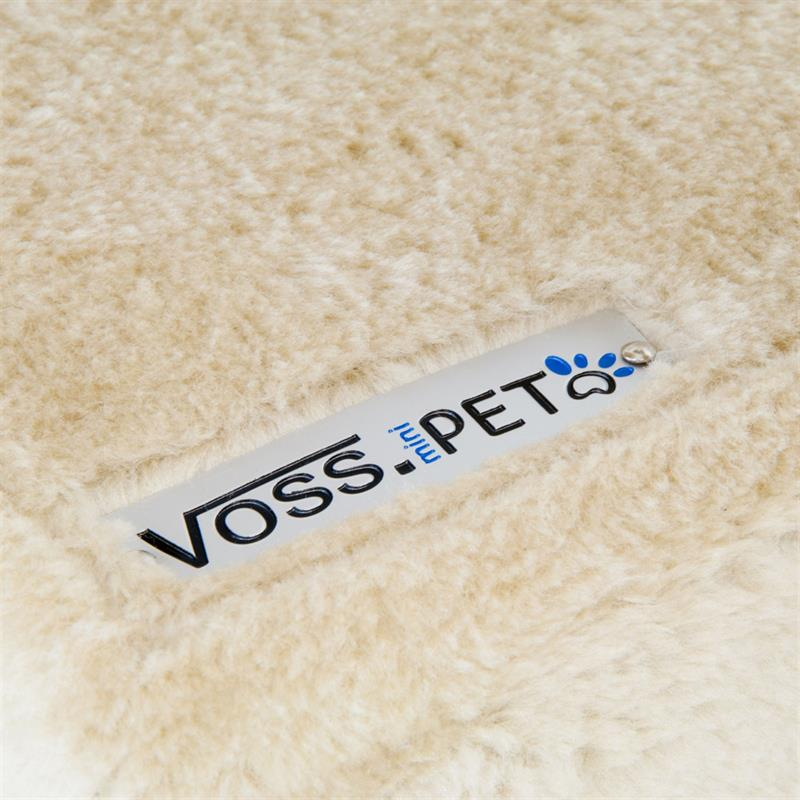 26610-4-voss.pet-ollie-cat-tree-light-beige.jpg