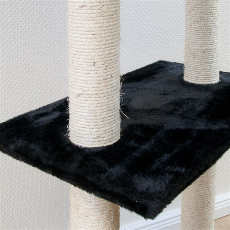 26610-5-voss.pet-ollie-cat-tree-black.jpg