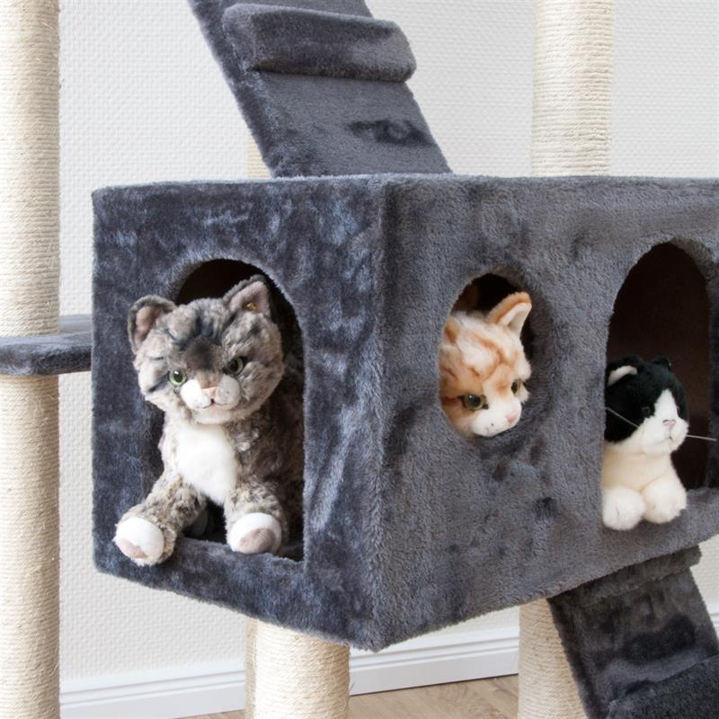 26610-5-voss.pet-ollie-cat-tree-dark-grey.jpg