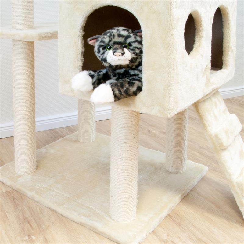 26610-5-voss.pet-ollie-cat-tree-light-beige.jpg
