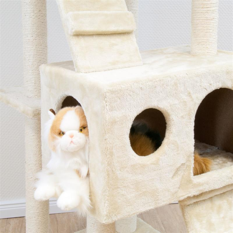 26610-6-voss.pet-ollie-cat-tree-light-beige.jpg
