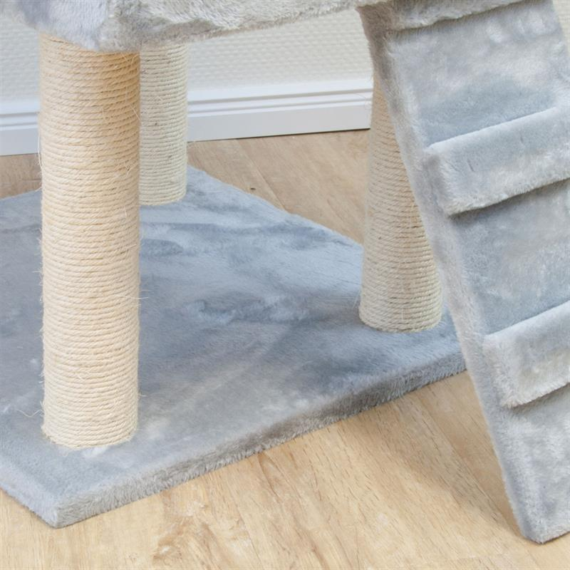 26610-6-voss.pet-ollie-cat-tree-light-grey.jpg