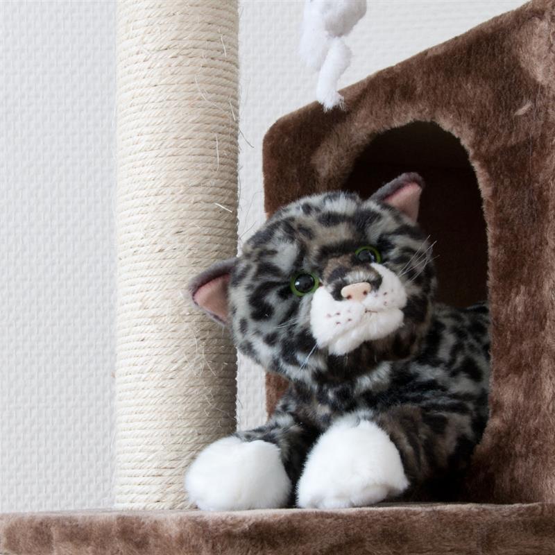 26610-6-voss.pet-ollie-cat-tree-mocha.jpg