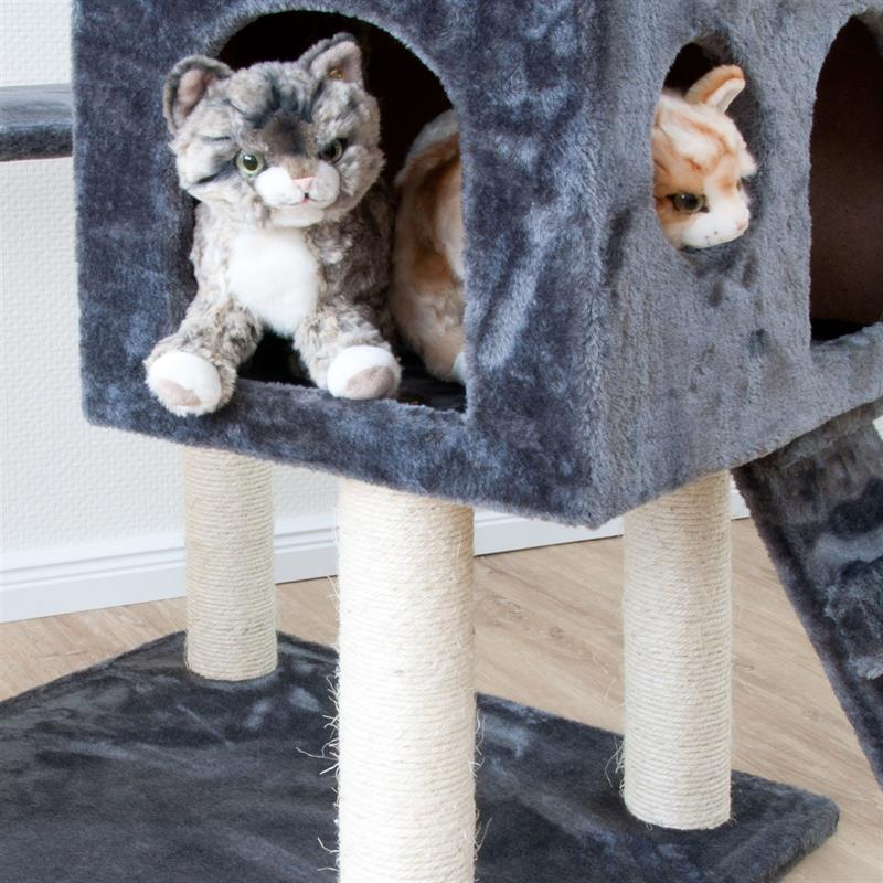 26610-7-voss.pet-ollie-cat-tree-dark-grey.jpg