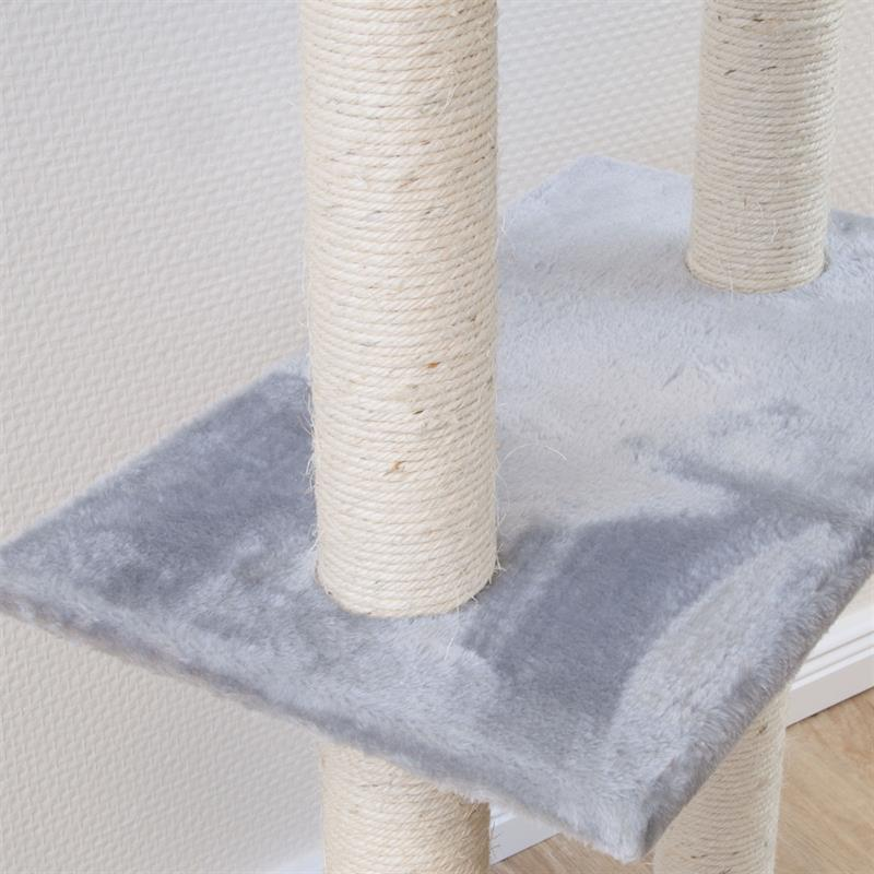 26610-9-voss.pet-ollie-cat-tree-light-grey.jpg