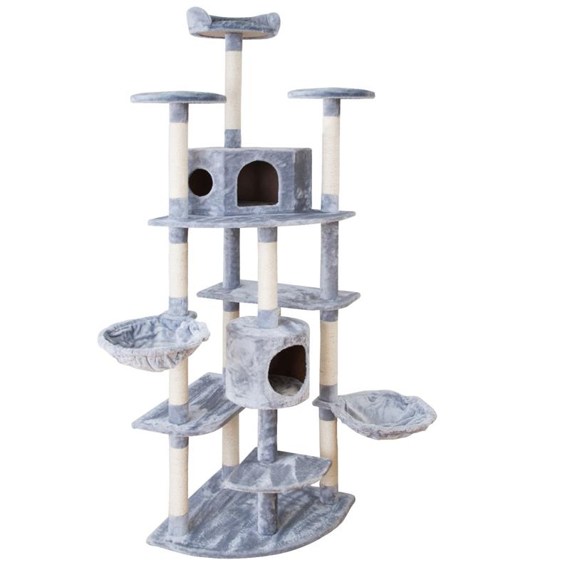 26620-1-voss.pet-aspen-cat-tree-light-grey.jpg