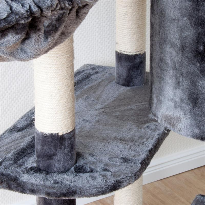 26620-10-voss.pet-aspen-cat-tree-dark-grey.jpg