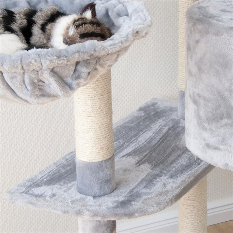 26620-10-voss.pet-aspen-cat-tree-light-grey.jpg