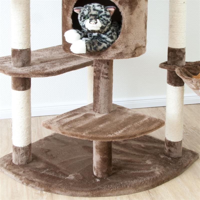 26620-10-voss.pet-aspen-cat-tree-mocha.jpg