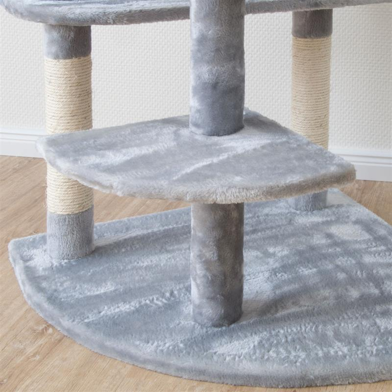 26620-11-voss.pet-aspen-cat-tree-light-grey.jpg