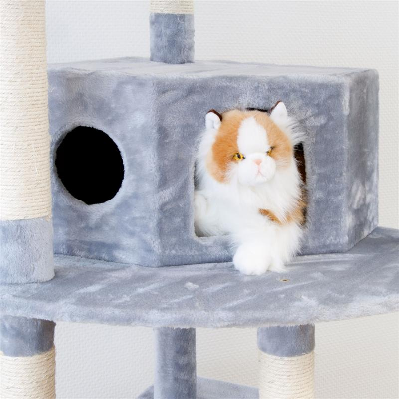 26620-12-voss.pet-aspen-cat-tree-light-grey.jpg