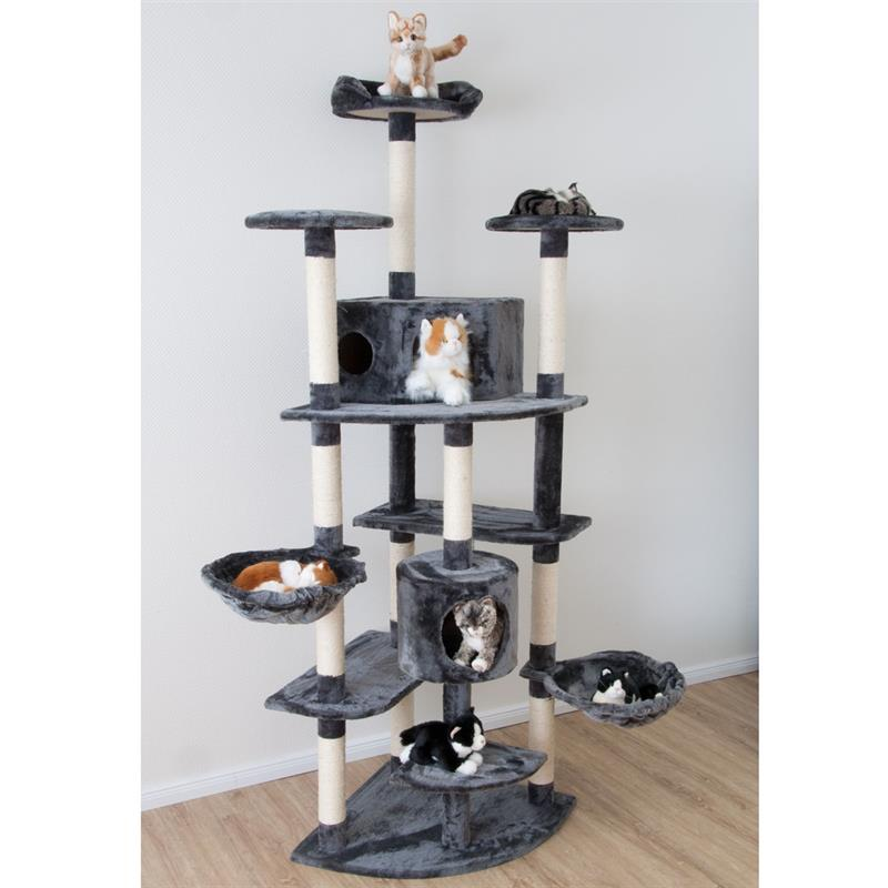 26620-2-voss.pet-aspen-cat-tree-dark-grey.jpg