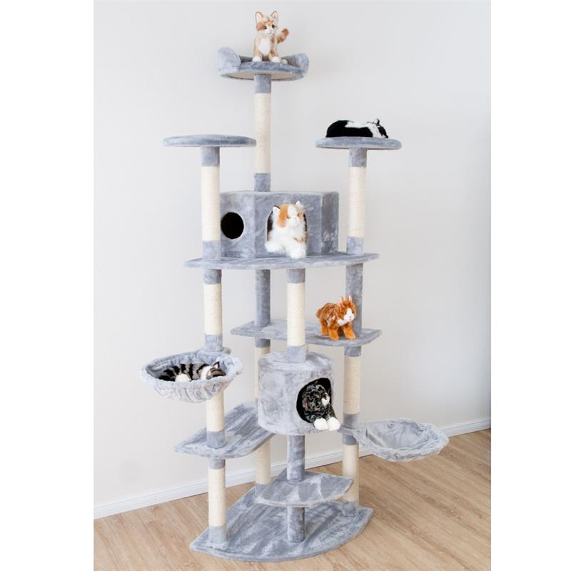 26620-2-voss.pet-aspen-cat-tree-light-grey.jpg