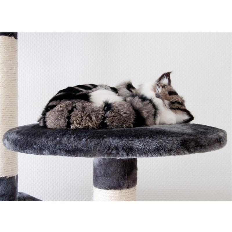 26620-3-voss.pet-aspen-cat-tree-dark-grey.jpg