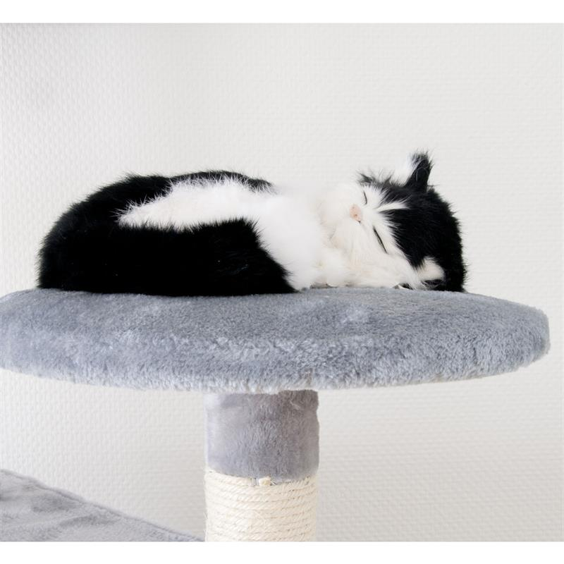 26620-3-voss.pet-aspen-cat-tree-light-grey.jpg