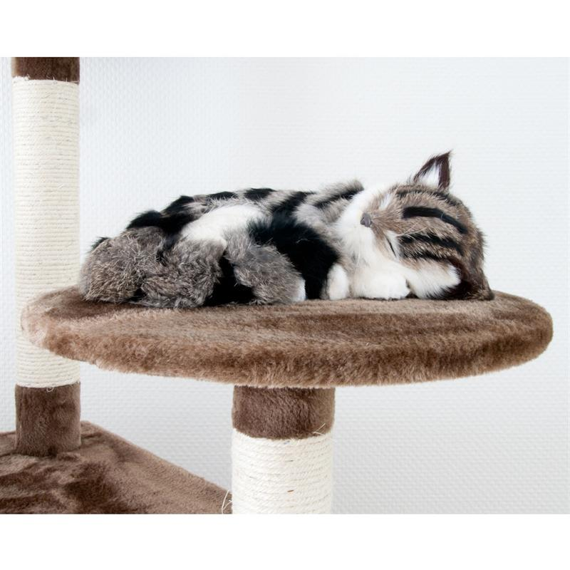 26620-3-voss.pet-aspen-cat-tree-mocha.jpg