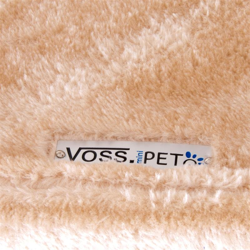 26620-4-voss.pet-aspen-cat-tree-beige.jpg
